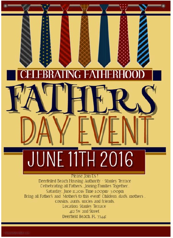 Father_s_Day_Event__June_11_pdf